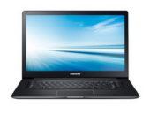 Ремонт ноутбуков Samsung - service-remont