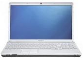 Ремонт ноутбуков Sony - service-remont