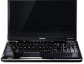 Ремонт ноутбуков Toshiba - service-remont