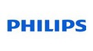 philips-logo фото