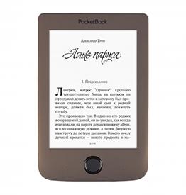 Ремонт электронных книг Pocketbook