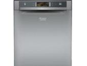 Ремонт посудомоечных машин Ariston - service-remont