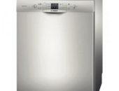 Ремонт посудомоечных машин Bosch - service-remont