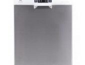 Ремонт посудомоечных машин Electrolux - service-remont