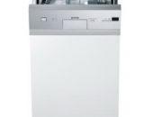 Ремонт посудомоечных машин Gorenje - service-remont