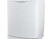 Ремонт посудомоечных машин Indesit - service-remont