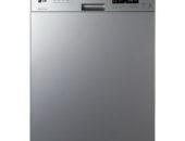 Ремонт посудомоечных машин LG - service-remont