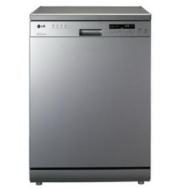 Ремонт посудомоечных машин LG