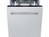 Ремонт посудомоечных машин Samsung - service-remont