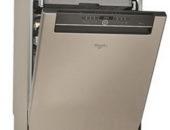 Ремонт посудомоечных машин Whirlpool - service-remont