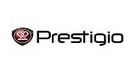 prestigio_logo фото