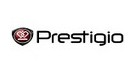 Сервисный центр Prestigio