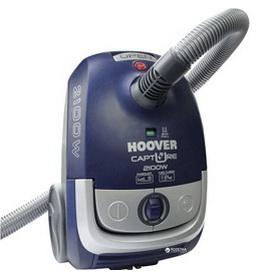 Ремонт пылесосов Hoover