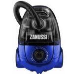 Ремонт пылесосов Zanussi - service-remont