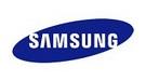 samsung-logo фото