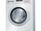 Ремонт стиральных машин Bosch - service-remont