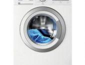 Ремонт стиральных машин Electrolux - service-remont