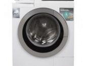 Ремонт стиральных машин Gorenje - service-remont