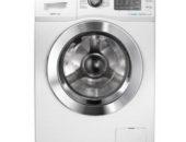 Ремонт стиральных машин Samsung - service-remont