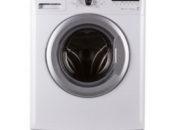 Ремонт стиральных машин Whirlpool - service-remont