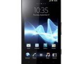 Ремонт телефонов Sony - service-remont