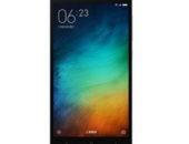 Ремонт мобильных телефонов Xiaomi - service-remont