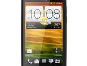 Ремонт телефонов HTC - service-remont