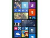 Ремонт телефонов Microsoft - service-remont