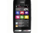 Ремонт телефонов Nokia - service-remont