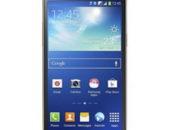 Ремонт телефонов и смартфонов Samsung - service-remont