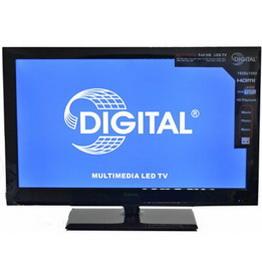 Ремонт телевизоров Digital