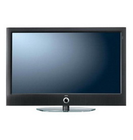 Ремонт телевизоров Loewe