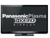 Ремонт телевизоров Panasonic - service-remont