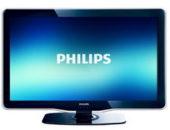Ремонт телевизоров Philips - service-remont