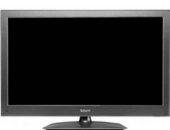 Ремонт телевизоров Saturn - service-remont