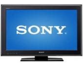 Ремонт телевизоров Sony - service-remont
