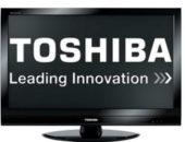 Ремонт телевизоров Toshiba - service-remont