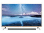 Ремонт телевизоров Xiaomi- service-remont