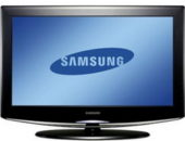 Ремонт телевизоров Samsung - service-remont