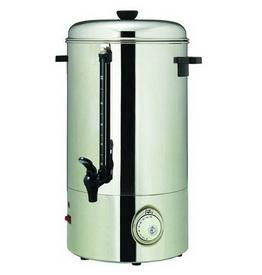 Ремонт термопотов Gastrorag
