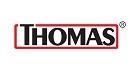 Сервисный центр Thomas