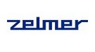 zelmer-logo фото