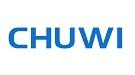 CHUWI_logo фото