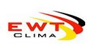 EWT-Clima_logo фото