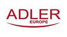 adler_logo фото