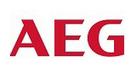 aeg_logo фото