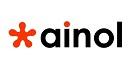 ainol_logo фото