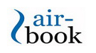 airbook_logo фото