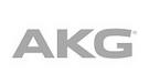 akg-logo фото