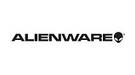 alienware_logo фото